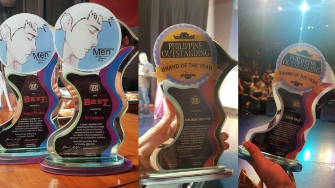 Awards6